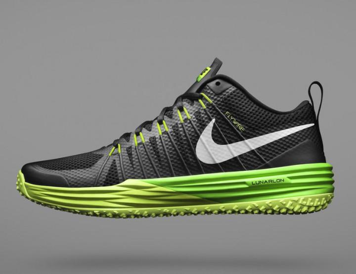 Nike Lunar TR1 @nike