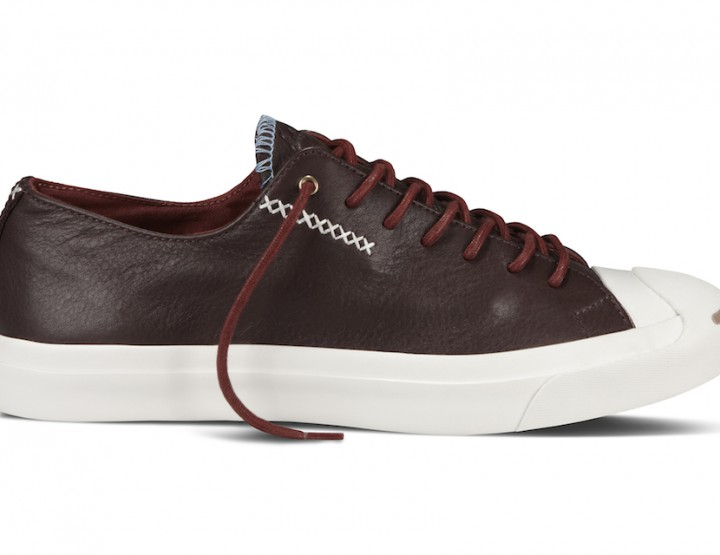 Jack Purcell Fall 2014 Sneaker Collection @converse #wearsneakers