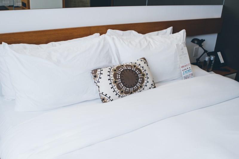 McCarren Hotel & Pool-14