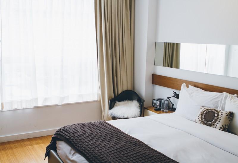 McCarren Hotel & Pool-17