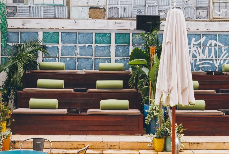 McCarren Hotel & Pool-4
