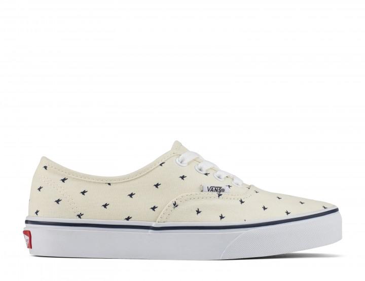 Vans X Little Burgundy Sneaker @VANS_66 @LittleBurgundy