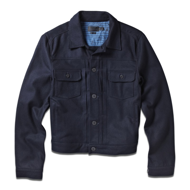 Wool_Trucker_Jacket_32096