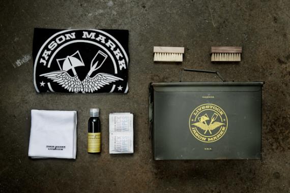 livestock-jason-markk-premium-sneaker-cleaning-kit-02-570x380