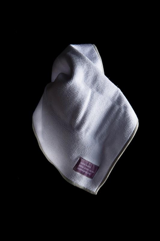 livestock-jason-markk-premium-sneaker-cleaning-kit-04