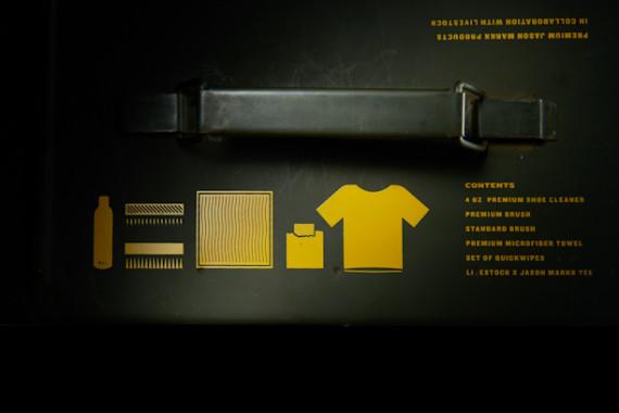 livestock-jason-markk-premium-sneaker-cleaning-kit-09-570x380