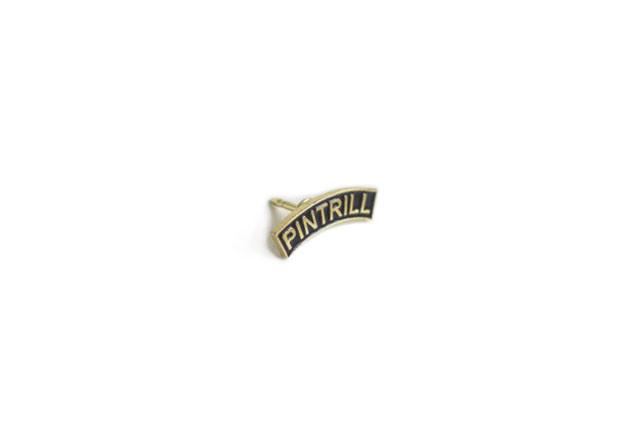 pintrill1