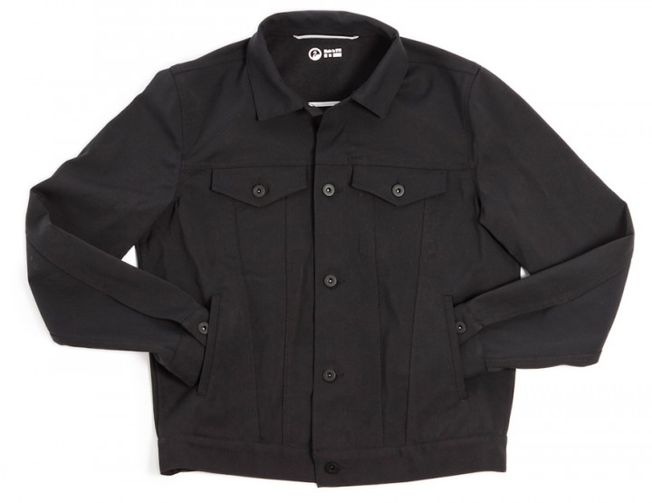 Outlier Shank Jacket @Outlier