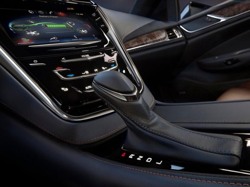2014-Cadillac-ELR-Interior-10