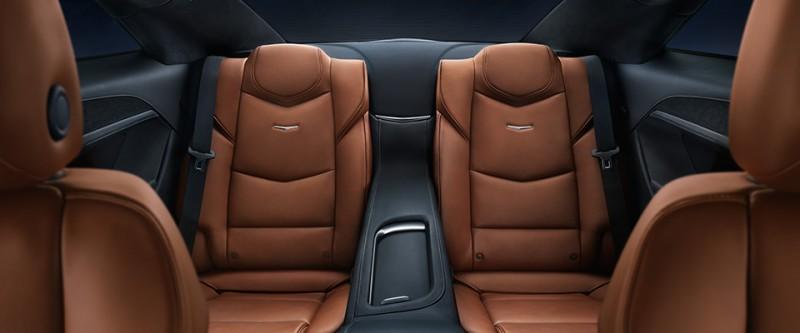 2014-elr-interior-backseat-lighter-960x400