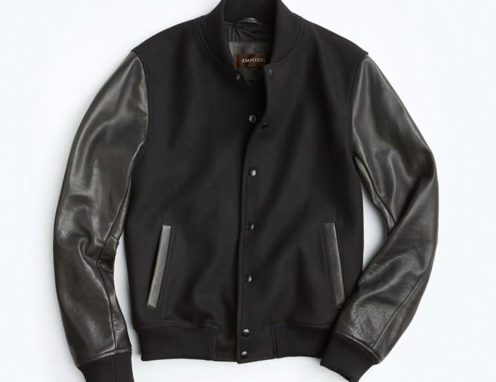 Danier Legends In Leather Collection #LegendsInLeather @Danier_Leather
