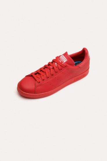 Adidas = Pharrell Williams @adidasoriginals @pharrell