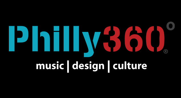 MTTV: Marcus Troy's Visit To Philadelphia @Philly360