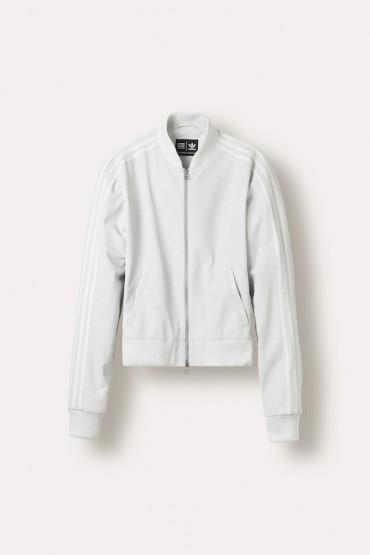 Adidas Originals X Pharrell Superstar Track Jacket @Adidasoriginals