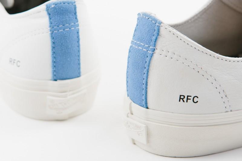 RFC-10