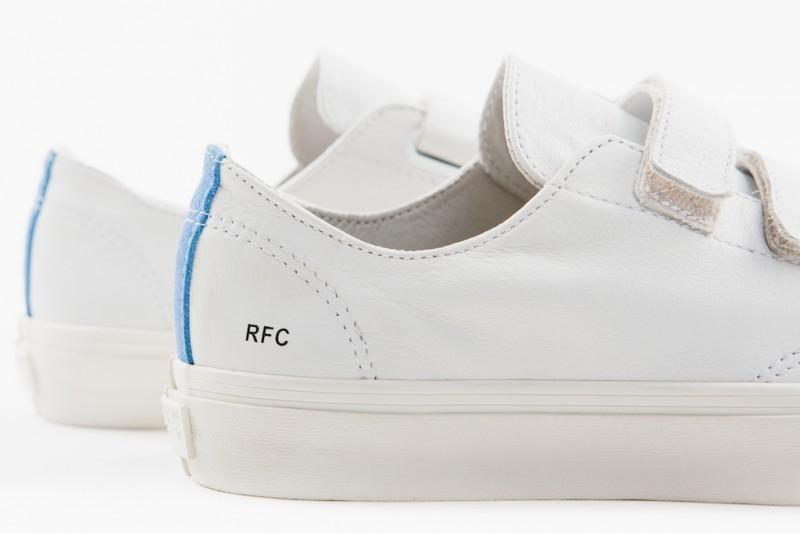 RFC-13