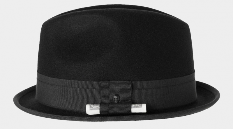 ACF x The Kooples hat