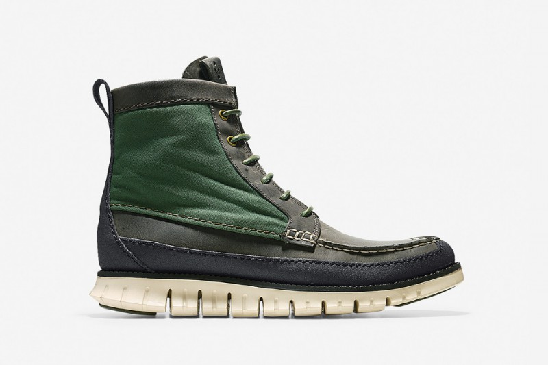 cole-haan-zerogrand-tall-boot-1-960x640