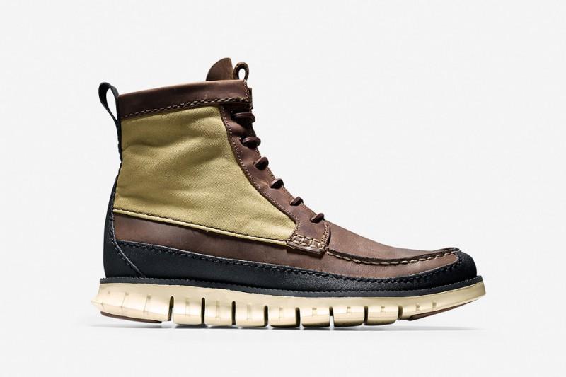cole-haan-zerogrand-tall-boot-2-960x640