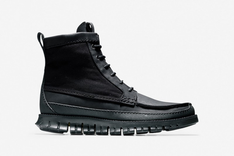 cole-haan-zerogrand-tall-boot-3-960x640