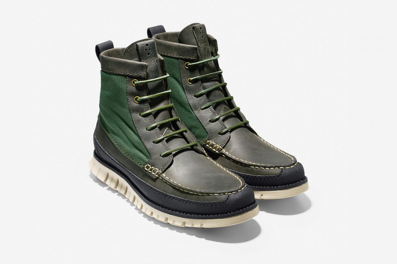 cole-haan-zerogrand-tall-boot-4-960x640