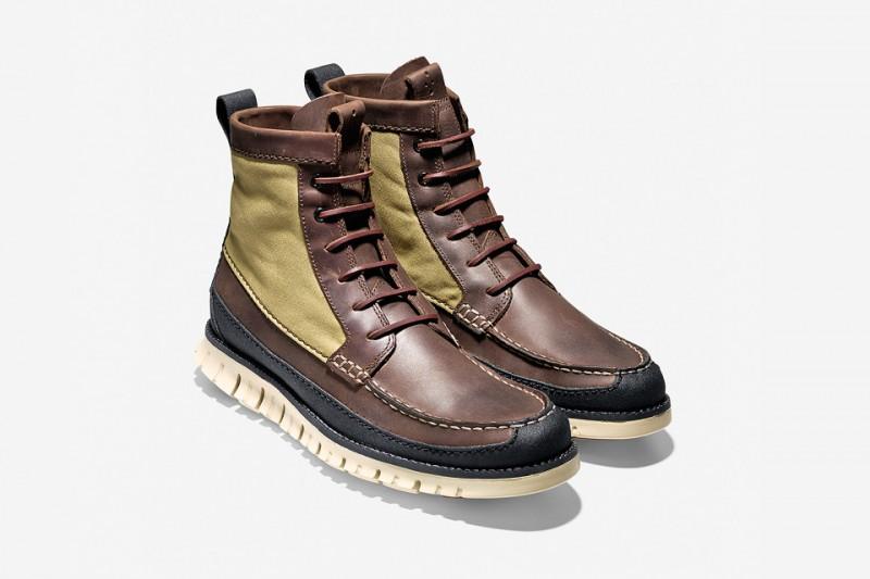 cole-haan-zerogrand-tall-boot-5-960x640