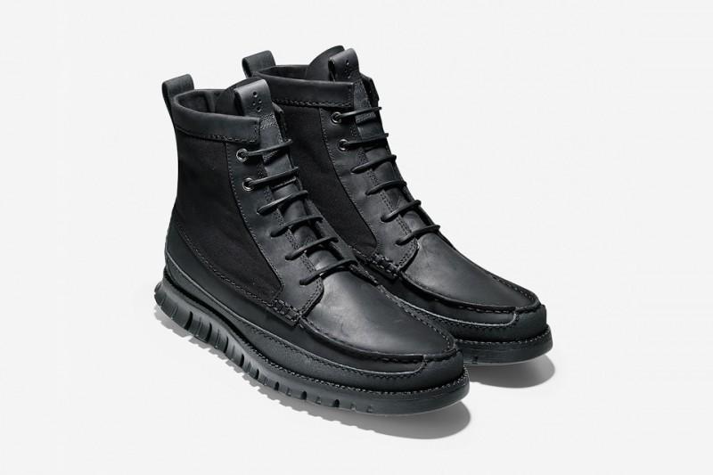 cole-haan-zerogrand-tall-boot-6-960x640