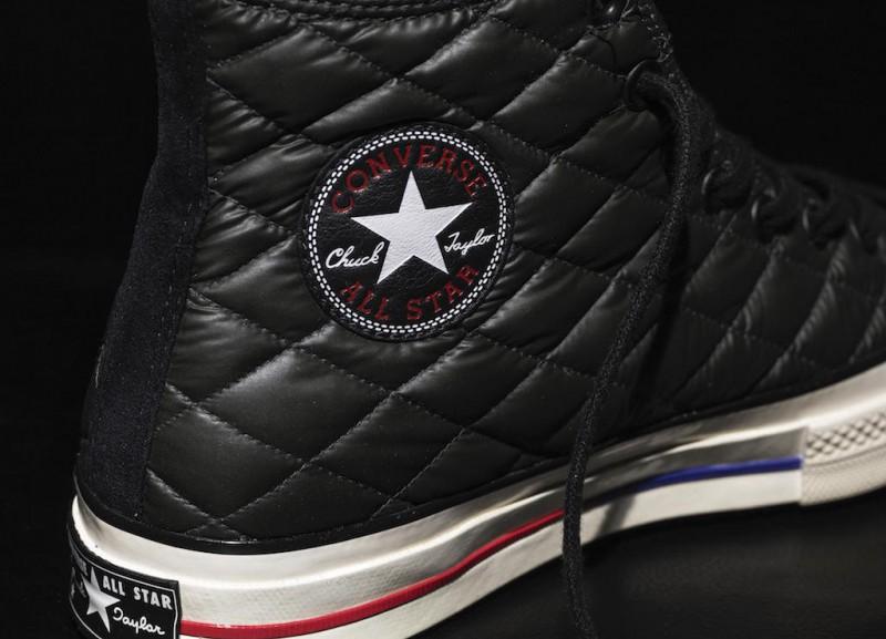 Converse_All_Star_Chuck_70_Down_Jacket_Black_Heel_Detail_32895