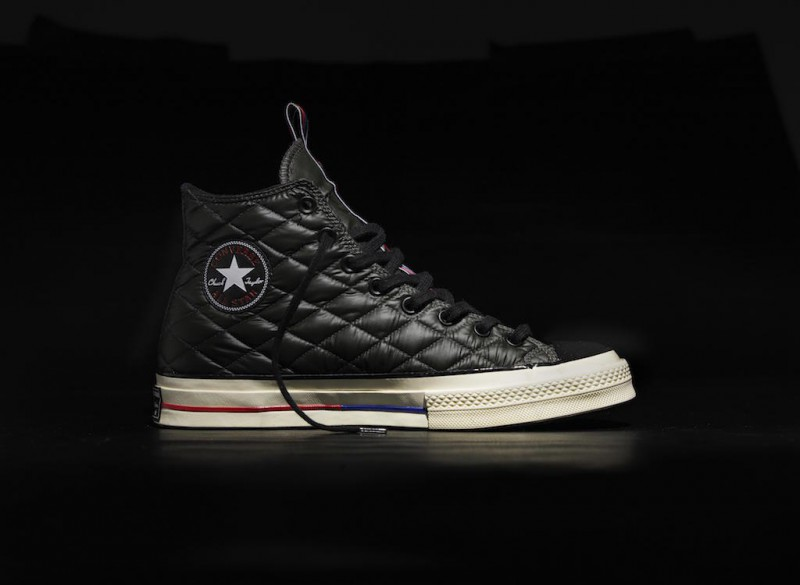 Converse_All_Star_Chuck_70_Down_Jacket_Black_Right_32894