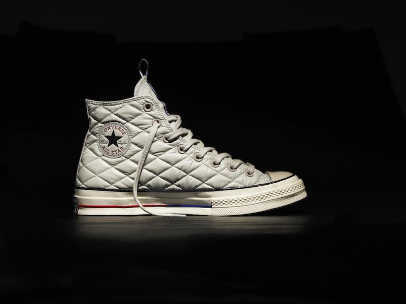 Converse_All_Star_Chuck_70_Down_Jacket_White_Right_32893