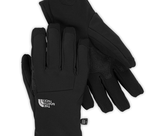 The North Face Apex+ Etip Glove @thenorthface