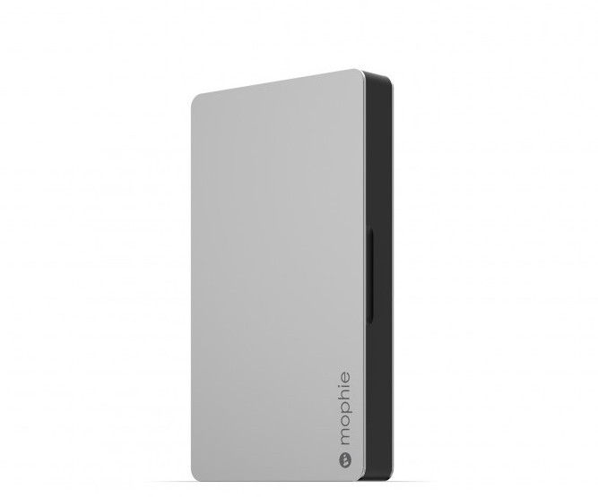 Mophie Powerstation Plus @mophie