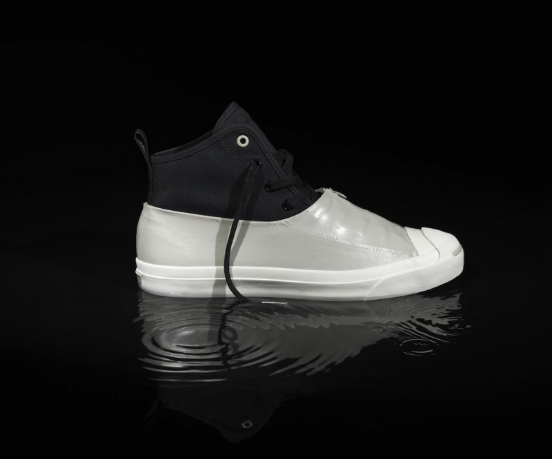 Converse_Jack_Purcell_x_Hancock_Wetland_Right_Horizontal__32927