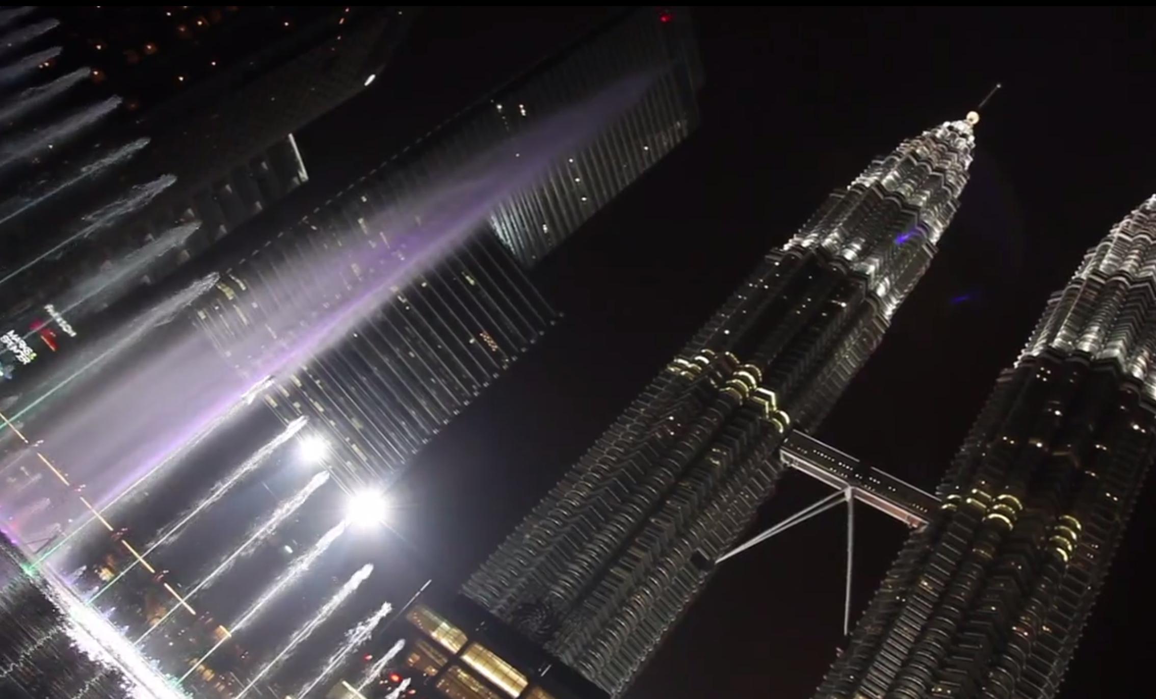 Screen Shot 2014-12-11 at 12.36.55 PM