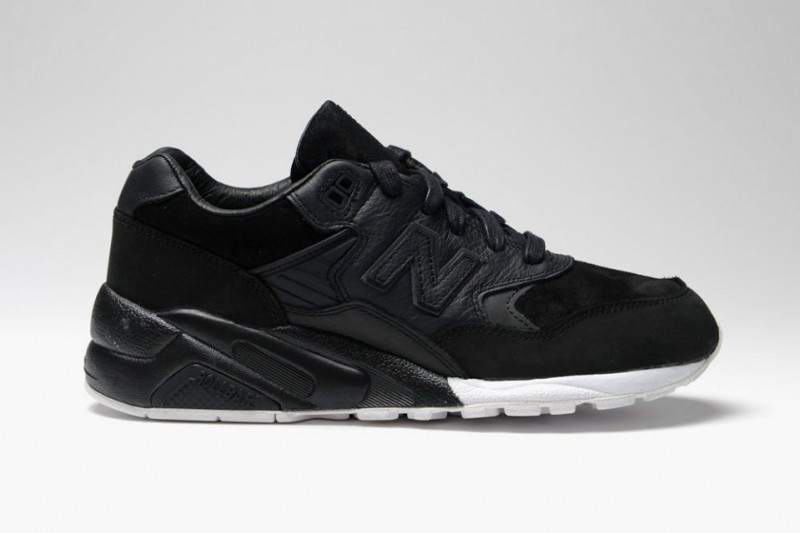 new-balance-wings-horns-1-960x640