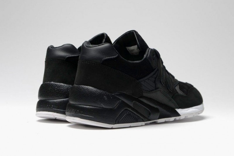 new-balance-wings-horns-2-960x640