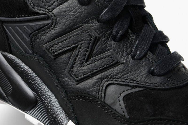 new-balance-wings-horns-3-960x640
