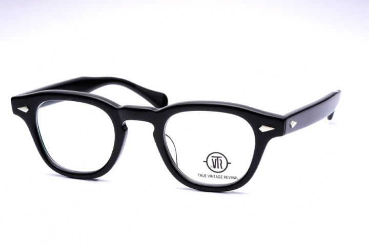 TVR Optical 504 Frames @TVROPT