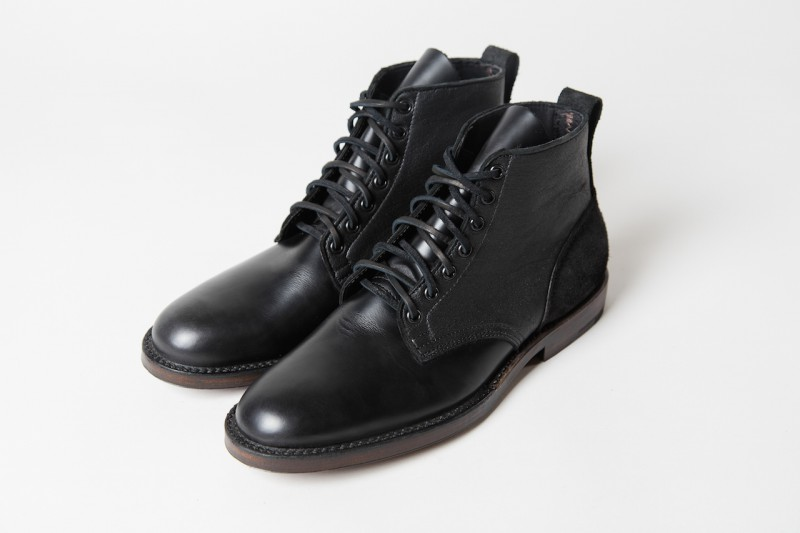 wings_horns_viberg_service_boot_01