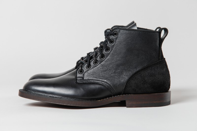 wings_horns_viberg_service_boot_02
