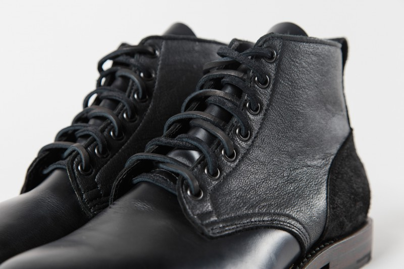 wings_horns_viberg_service_boot_03
