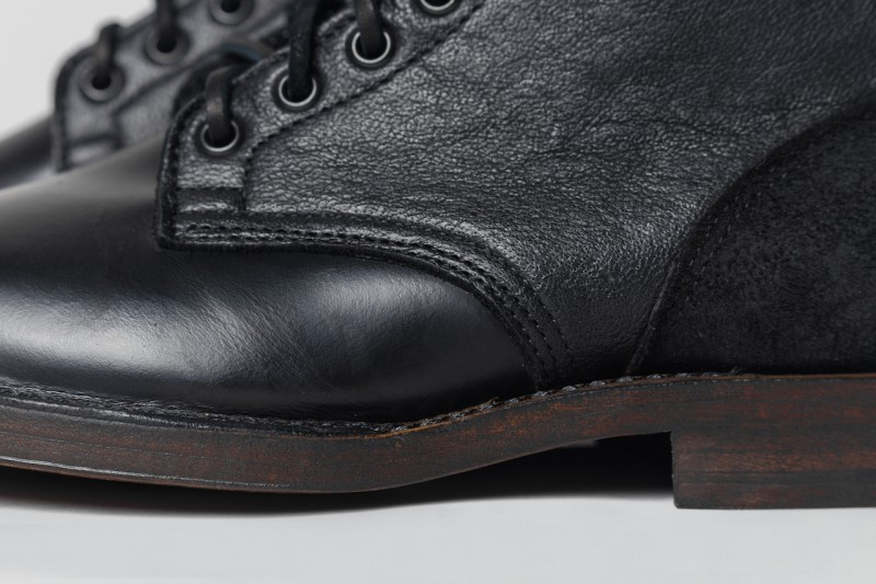 wings_horns_viberg_service_boot_05