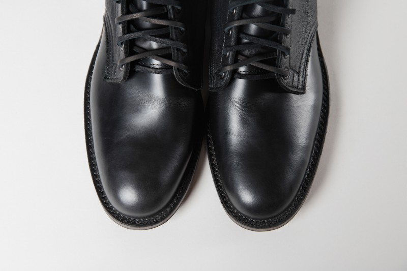 wings_horns_viberg_service_boot_06