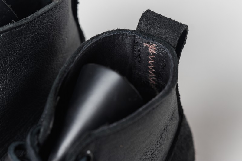 wings_horns_viberg_service_boot_07