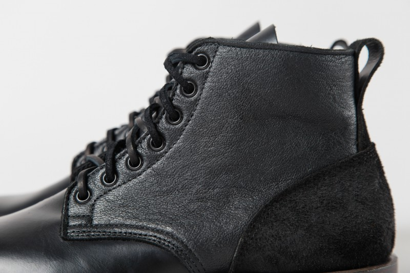 wings_horns_viberg_service_boot_09