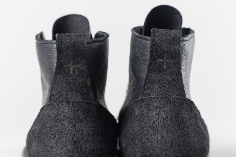 wings_horns_viberg_service_boot_11