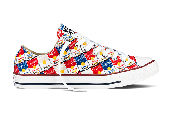 Converse_Chuck_Taylor_All_Star_Andy_Warhol_-Multi_32991