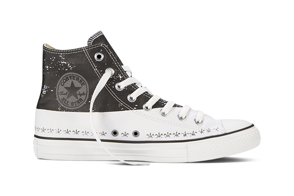 Converse_Chuck_Taylor_All_Star_Andy_Warhol_-_Campbells_Black_32992