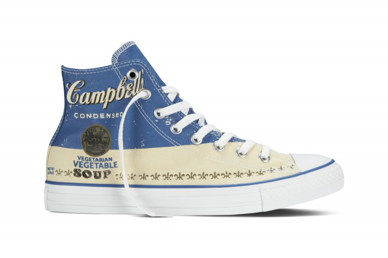 Converse_Chuck_Taylor_All_Star_Andy_Warhol_-_Campbells_Blue_32993