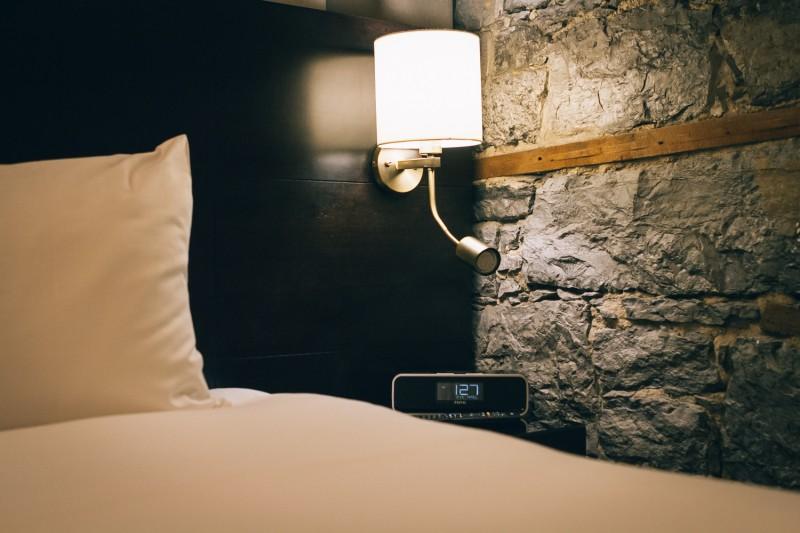 Le Petit Hotel-7